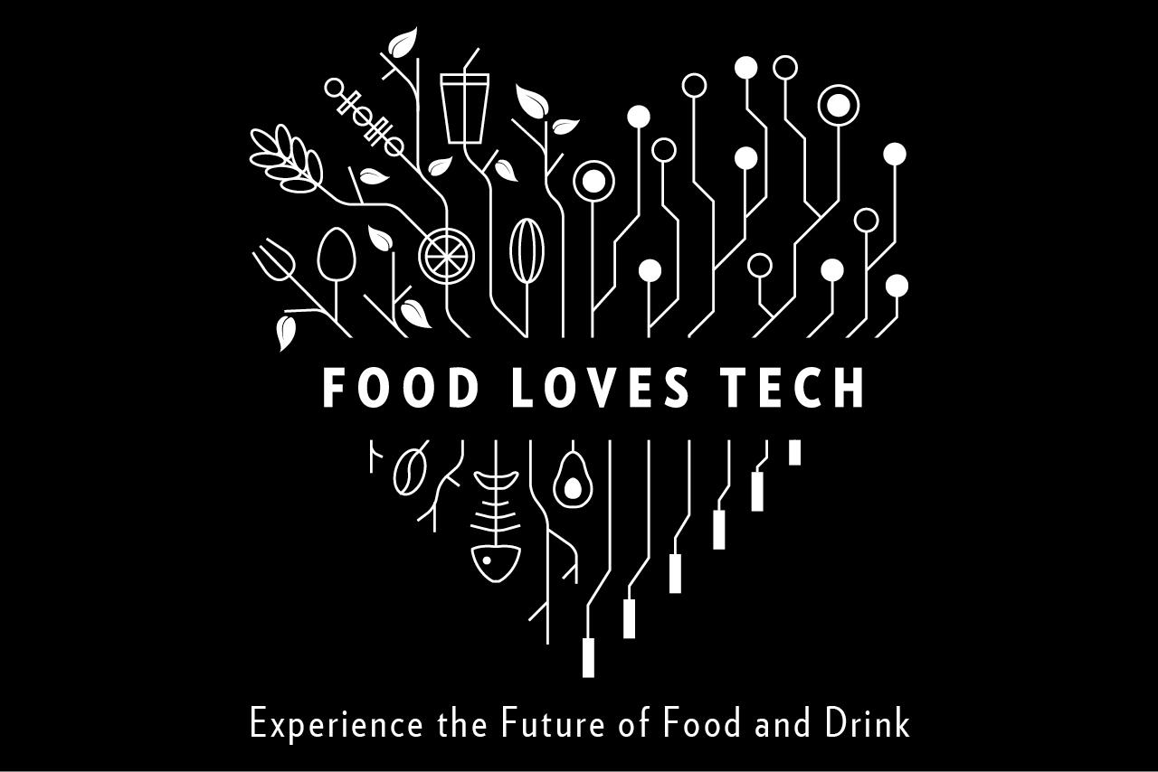 Honest Bison at Food Loves Tech
